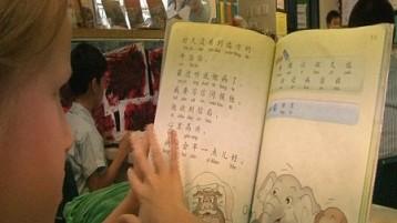 Hong Kong Schools